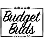 Budget Buds